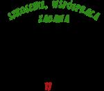 logotyp-psianaberia