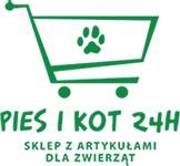 pies-i-kot-24h-logo-1444423706